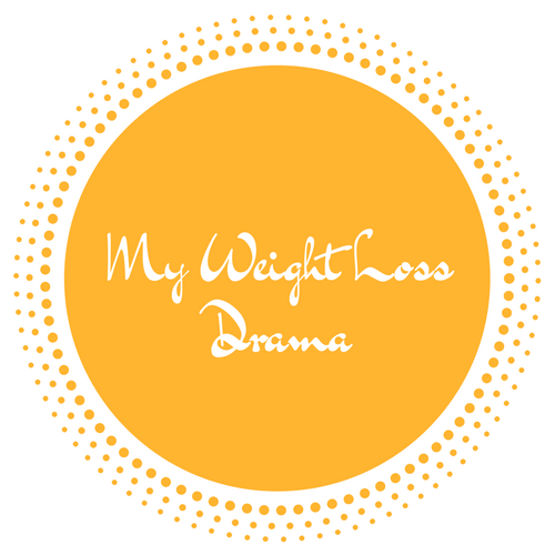 my weight tracker my weight loss drama